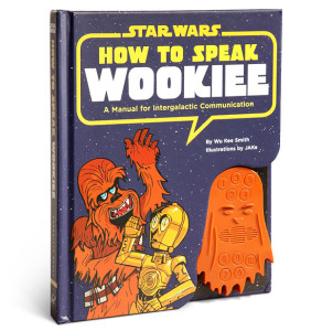 eb1a_how_to_speak_wookie