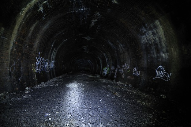 tunnels-33082