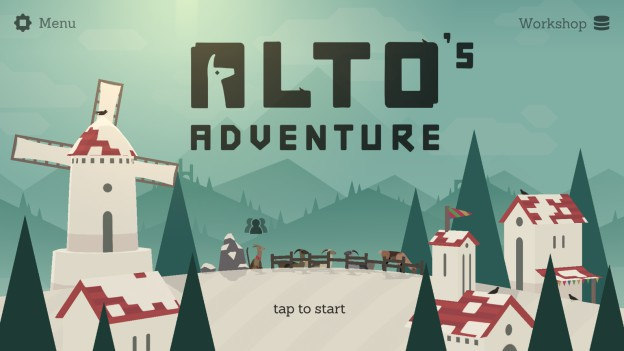 Altos-Adventure-1.0-for-iOS-iPhone-screenshot-004