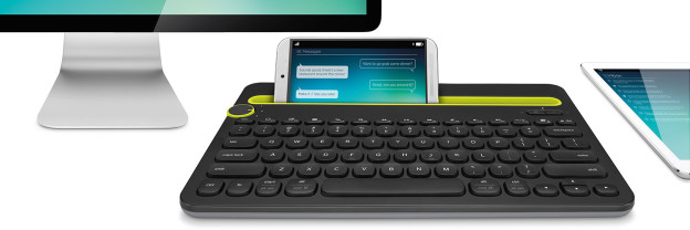 bluetooth-multi-device-keyboard-k480-geek-mexicain