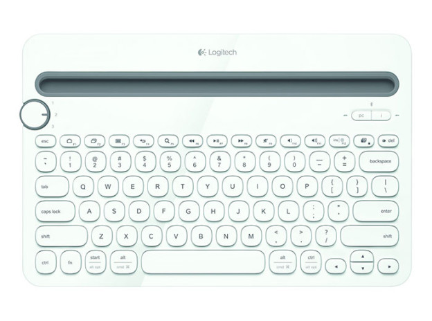 logitech-bluetooth-multi-device-keyboard-k480-geek-mexicain