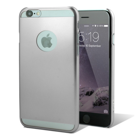 coque fine iphone