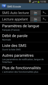 [ANDROID] Malvoyance, comment vraiment adapter son mobile ? 9