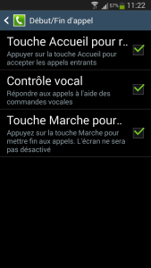 [ANDROID] Malvoyance, comment vraiment adapter son mobile ? 5