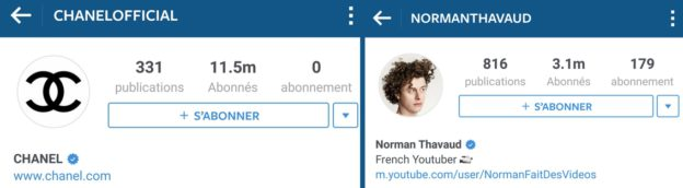 Comment développer son audience sur Instagram ?