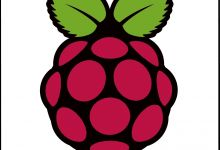 Amazon vend le Raspberry Pi