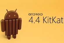 Android 4.4 KitKat, un nouvel easter egg