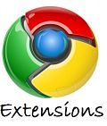 Sources externes interdites par Google Chrome