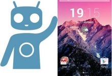 Galaxy S4 : Android KitKat disponible - CyanogenMod 11