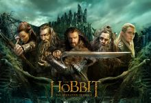The Hobbit: La désolation de Smaug / Nouveau trailer