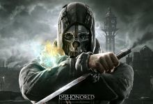 Interview de l'Environment Artist de Dishonored