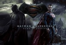 [Critique] Batman VS Superman - Je suis trop Dark !