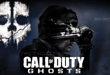 Des trailers pour Call Of Duty Ghost