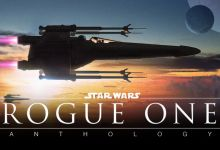 Le trailer de Star Wars: Rogue One dévoilé
