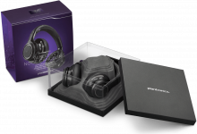 [TEST] BackBeat Pro de chez Plantronics