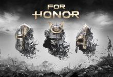 [TEST] FOR HONOR (PS4) : L'agréable surprise