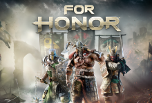Le boycott de For Honor prend de l'ampleur !