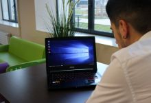 [TEST] MSI GS43VR Phantom Pro : le monstrueux 14