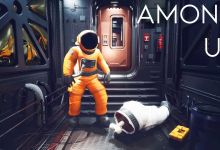 Among Us en 3D avec l'Unreal Engine, une tuerie