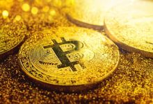 Bitcoin Gold - Bitcoin fair ou faible ?