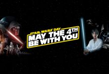 LooT #3 : Spécial Star Wars Day