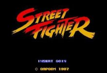 Street fighter fête ses 25 ans en documentaire