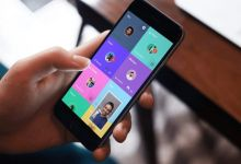 Tribe : l'application de messagerie qui surf entre Skype et Snapchat