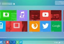 Windows 9 - pour avril 2015 ?
