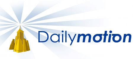 Dailymotion condamné à verser 1,3 million d'euros à TF1