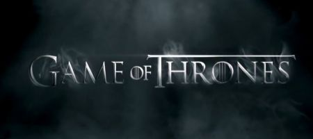 L'excellent thème musical de l'épisode 10 de Game of Thrones