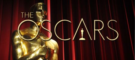LiveTweet : La nuit des Oscars en direct sur Twitter