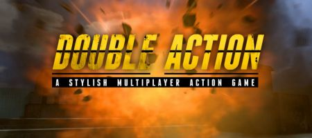 [TEST] Double Action Boogaloo : un jeu plus simple que son titre....