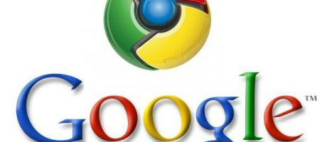 Google Chrome refuse les extensions de sources tierces