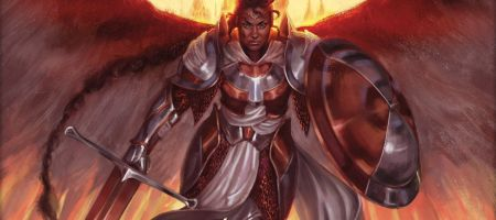 Magic The Gathering : quelques bases