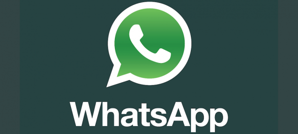 Facebook rachète WhatsApp pour 16 milliards de dollars