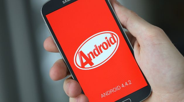 Galaxy S4 : Mise à jour Android 4.4.2 SFR disponible le 18 avril