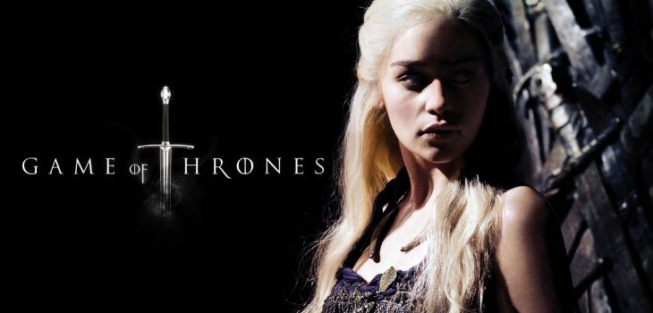 Game of Thrones : compilation de toutes les morts de la saison 4