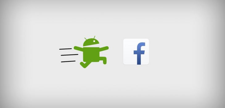 Les bonnes alternatives à Facebook & Messenger sur Android