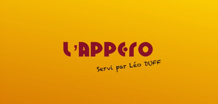 L'Appéro #1 : WiFi Connect, Circle, OpenBike Now, Plague Inc.